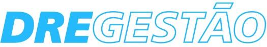 logo_dregestao